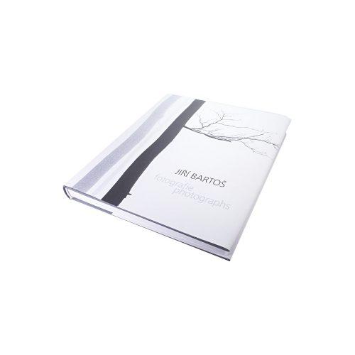 bartos-kniha